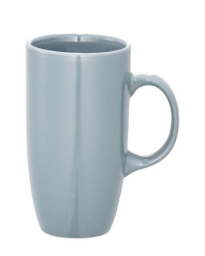 Vita 20-oz. Ceramic Mug