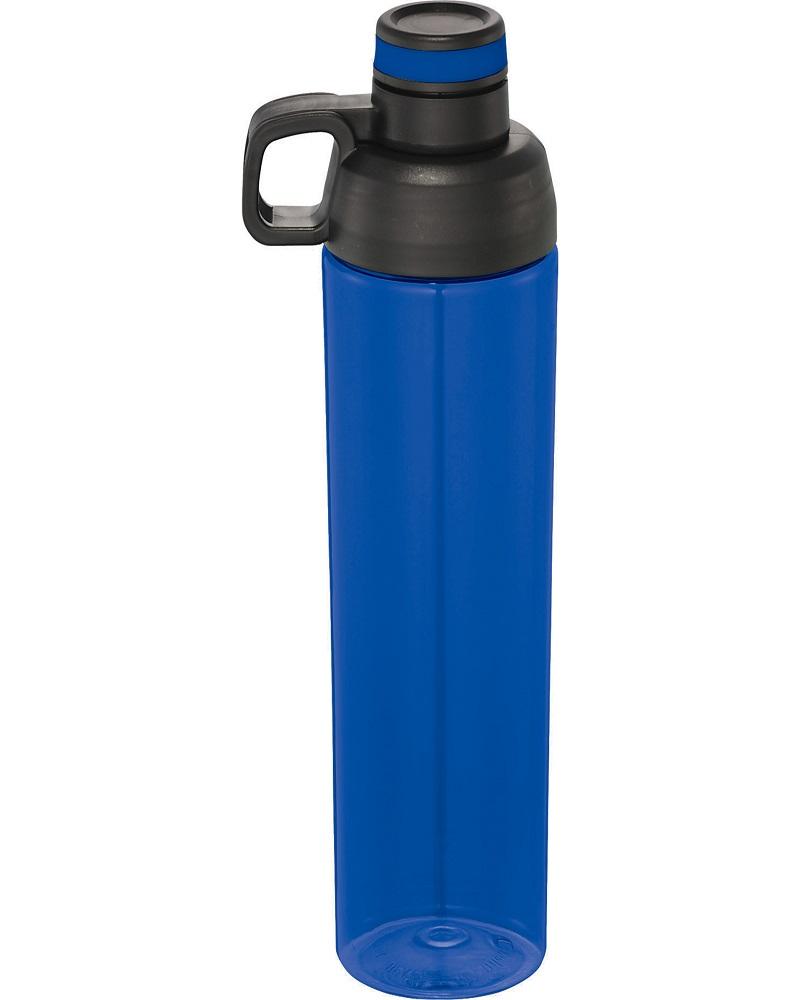 Duo 30-oz. Tritan Sports Bottle