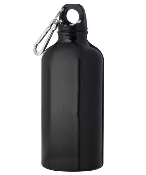 17 oz. Small Aluminum Sports Bottle