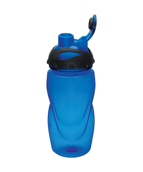 Flip Top 17-oz. Sports Bottle