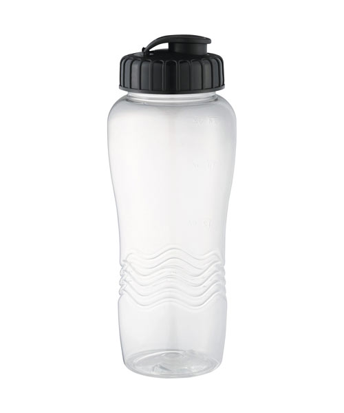 26-oz. Sports Bottle