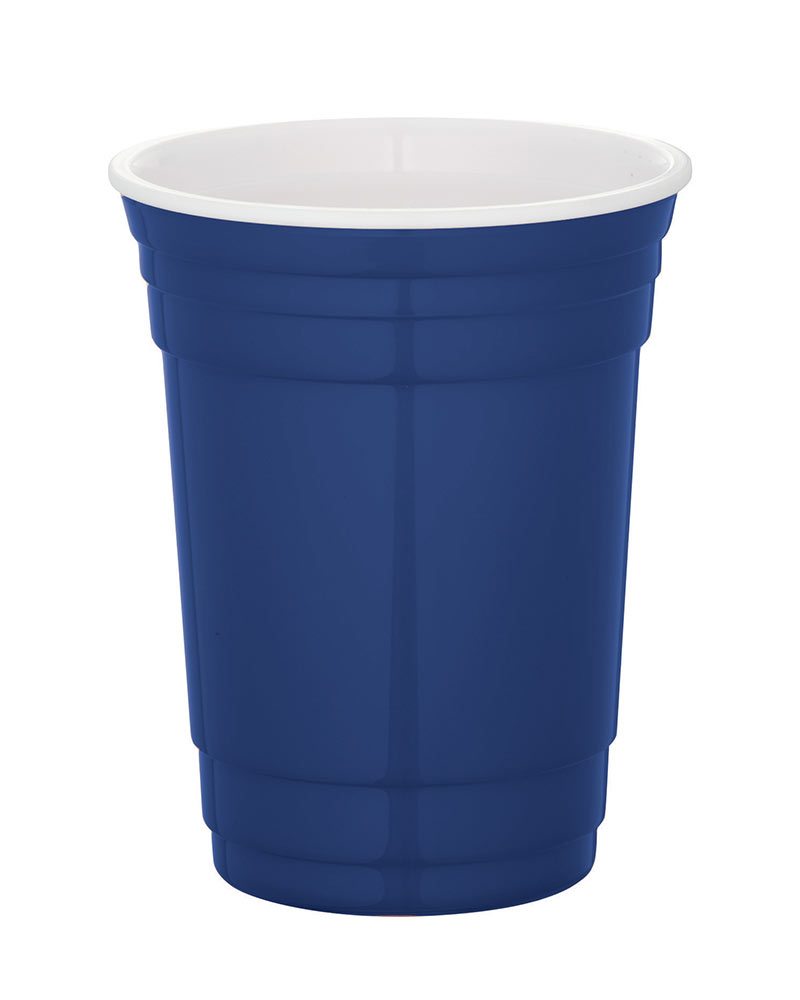 16 oz. Double Wall Classic Party Cup