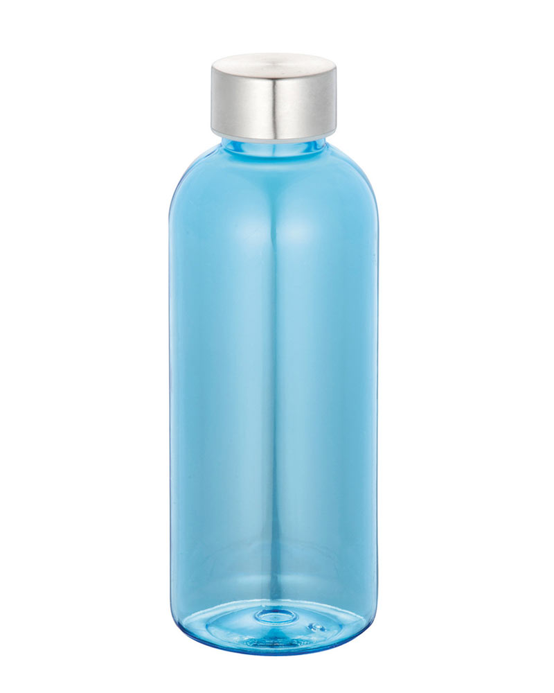 20-oz. Tritan Translucent Sports Bottle