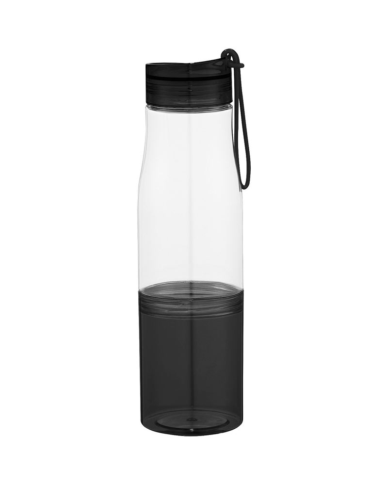 Hide-Away 16-oz. Tritan Sports Bottle