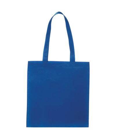 Slim-line Reusable Tote Bag