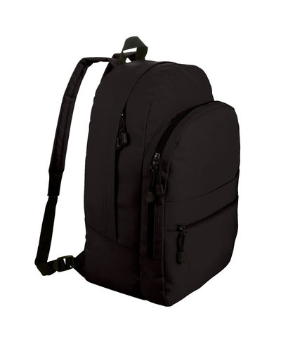 The Campus Backpack