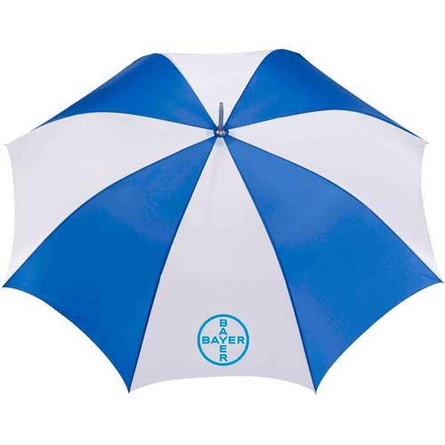 "48"" Universal Auto Umbrella"