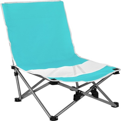 Mesh Beach Chair