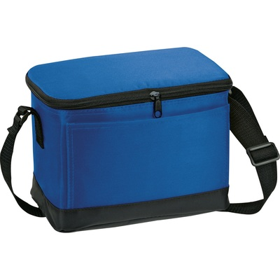 6-Pack Insulated Cooler