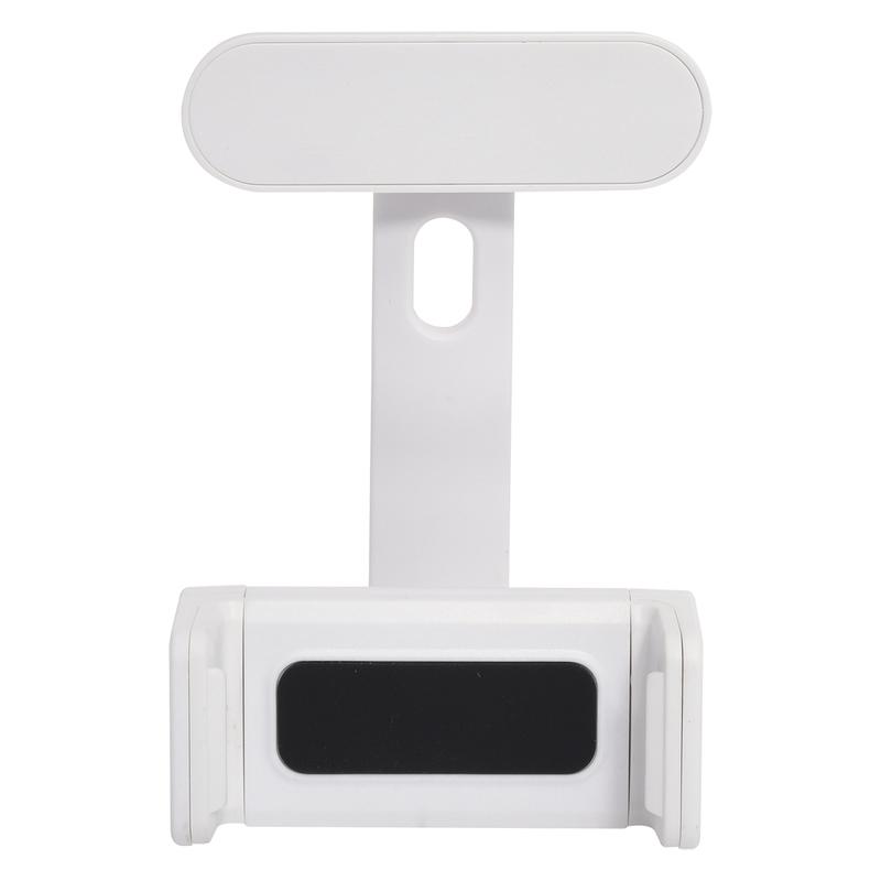 Rotator Auto Vent Phone Holder