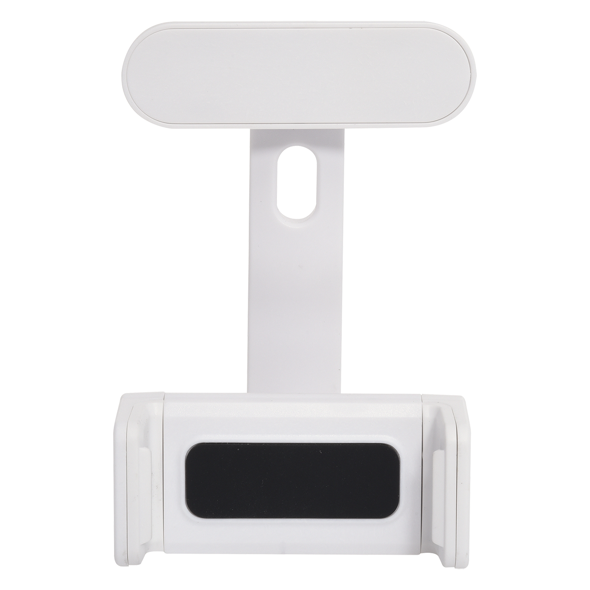 Rotator Auto Vent Phone Holder