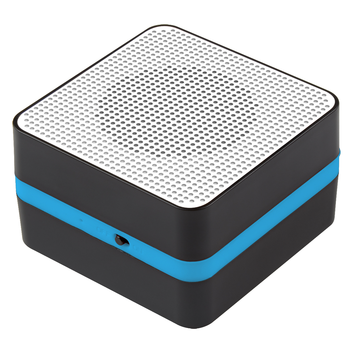 Encore Wireless Speaker