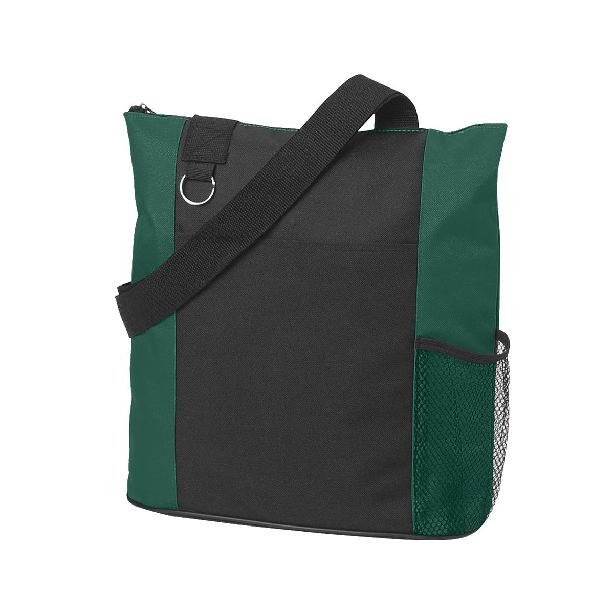 Printed Fun Tote Bag