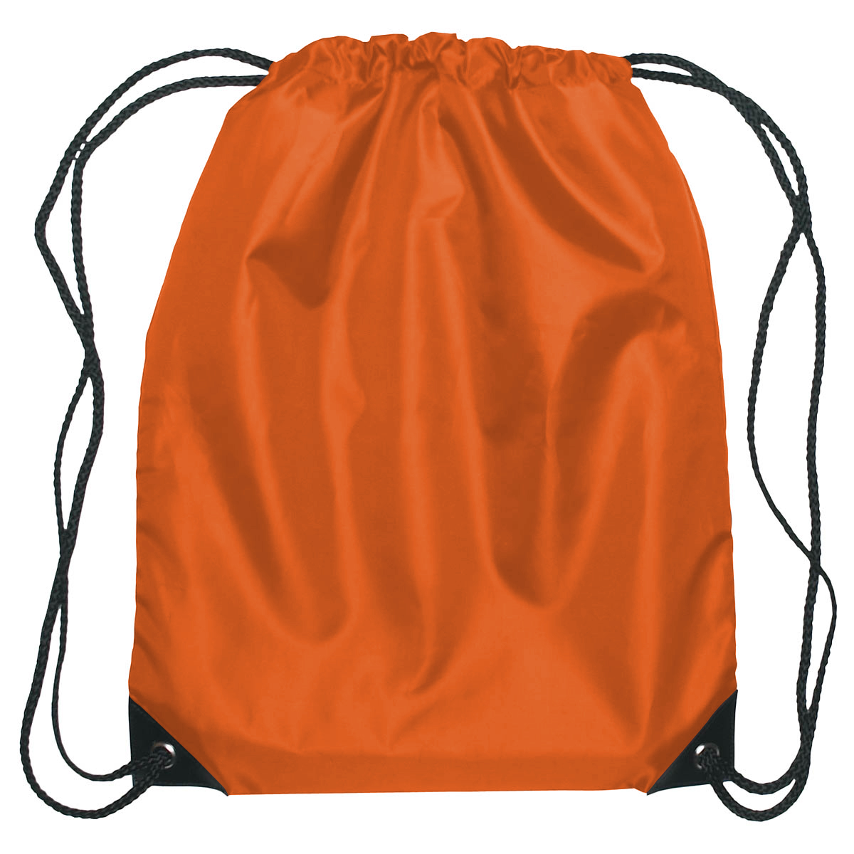 Small Sports Pack