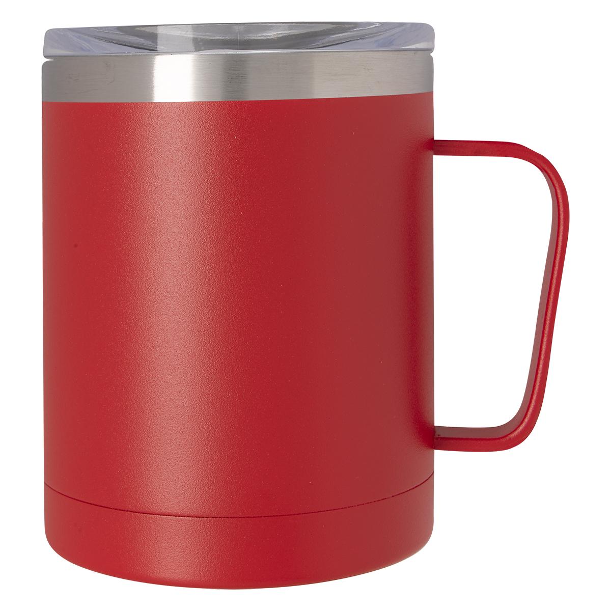 12 Oz. Concord Mug