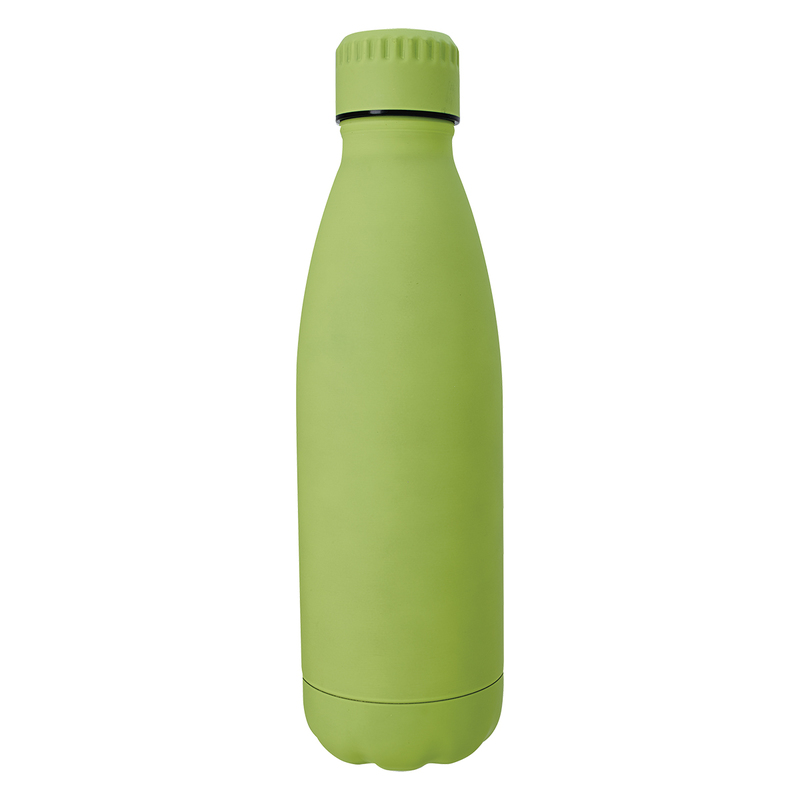 16 Oz. Kali Swiggy Stainless Steel Bottle