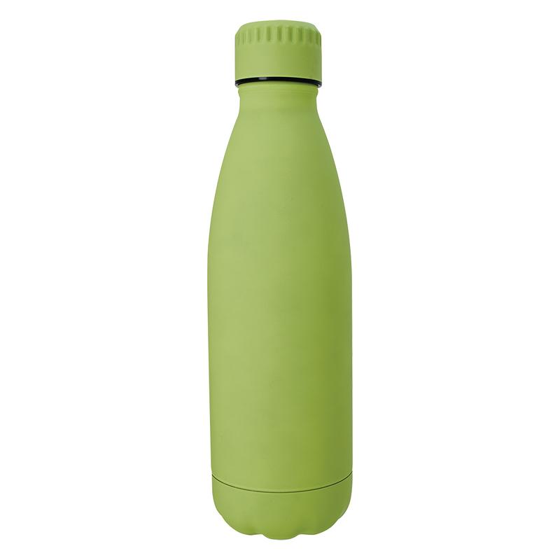 16 Oz. Kali Swiggy Stainless Steel Bottle