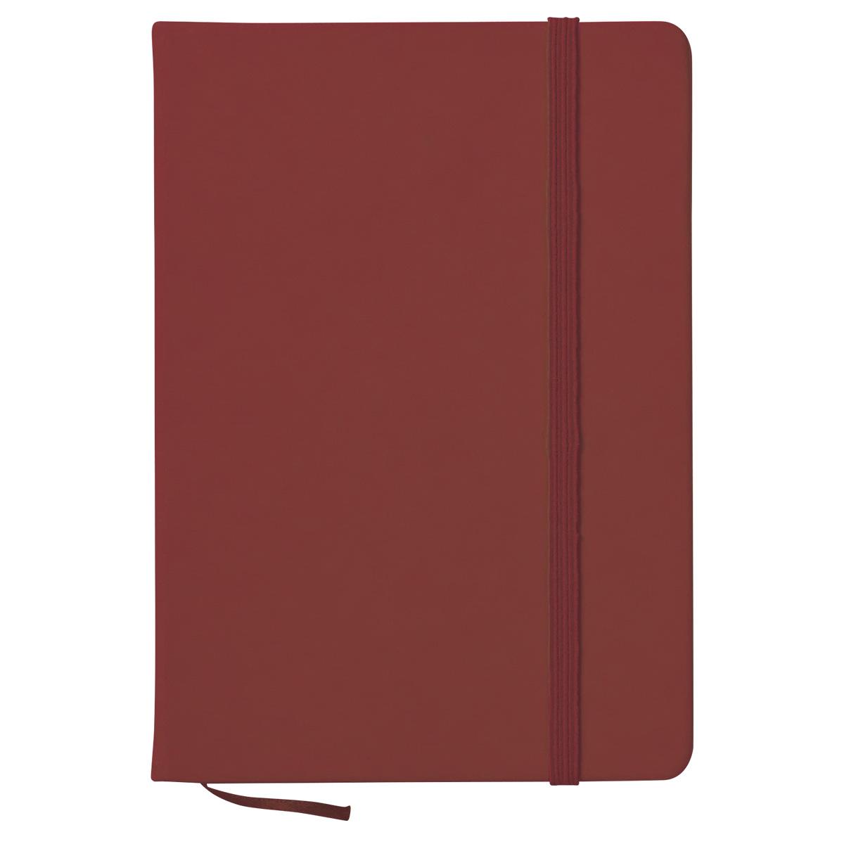 5x7 Journal Notebook