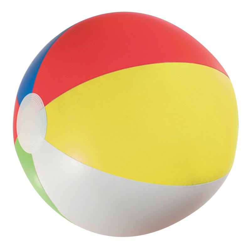 """16"""" Beach Ball"""