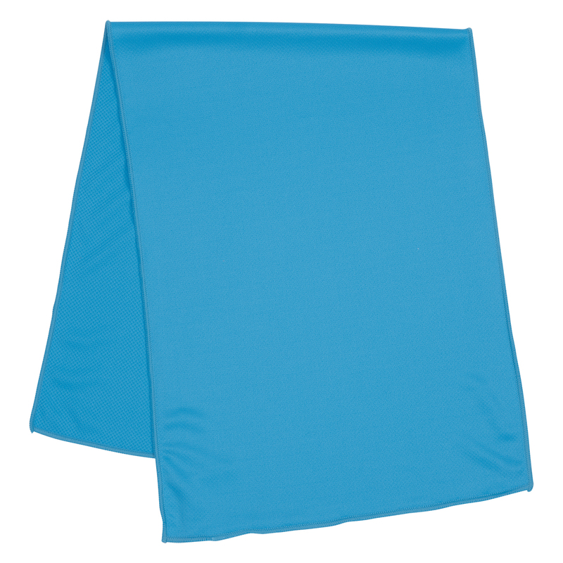Super Dry Cooling Towel