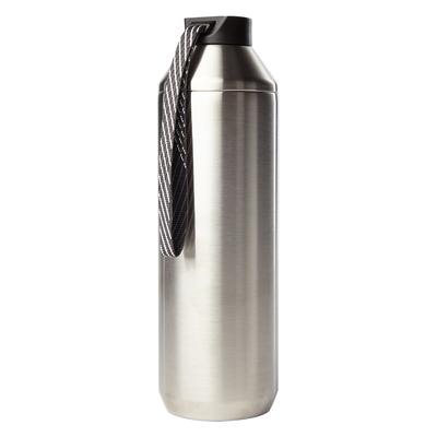 Hydrogen 20 Oz. Stainless Steel Water Bottle