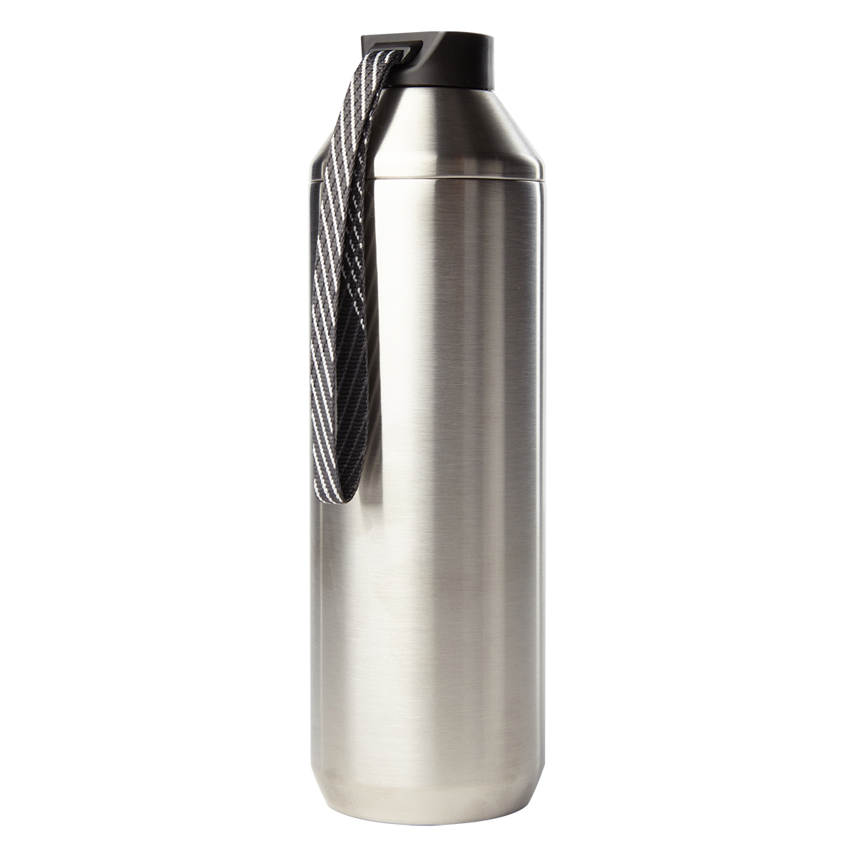 Hydrogen 20 Oz. Stainless Steel Water Bottle