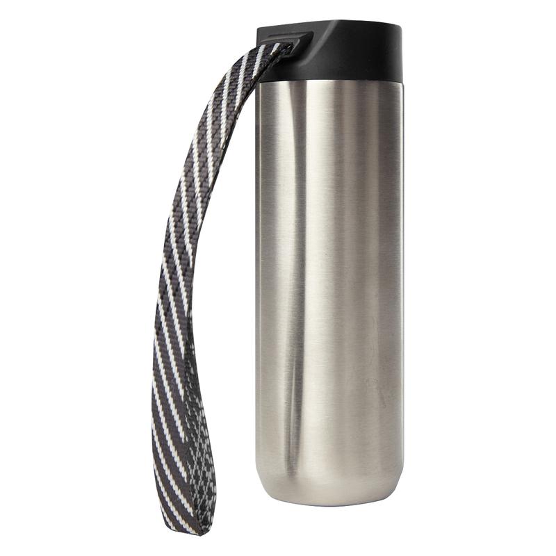 3 Oz. Stainless Steel Tumbler