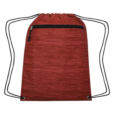 Tempe Drawstring Bag