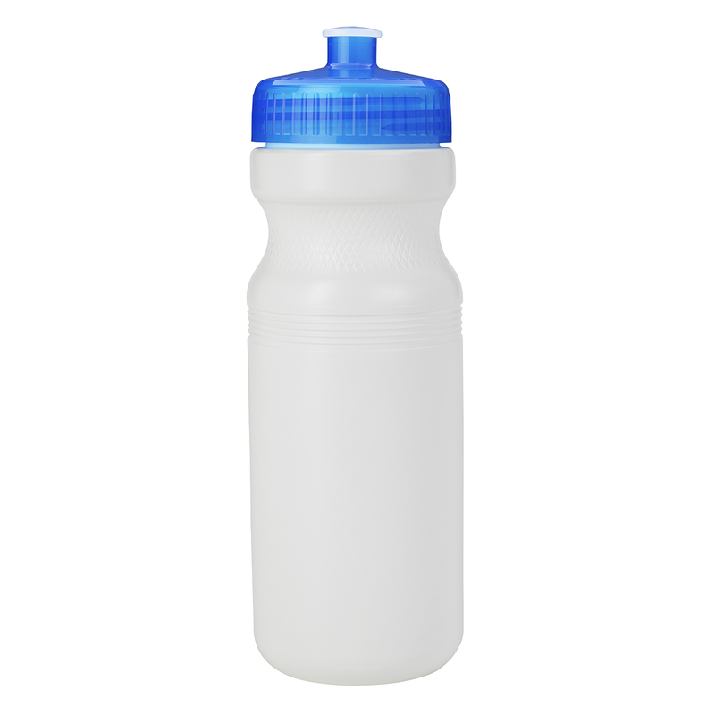 24 Oz. Water Bottle