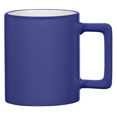 11 Oz. The Joe Mug