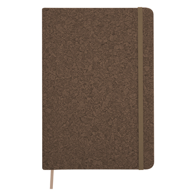 Concrete Ideas Journal
