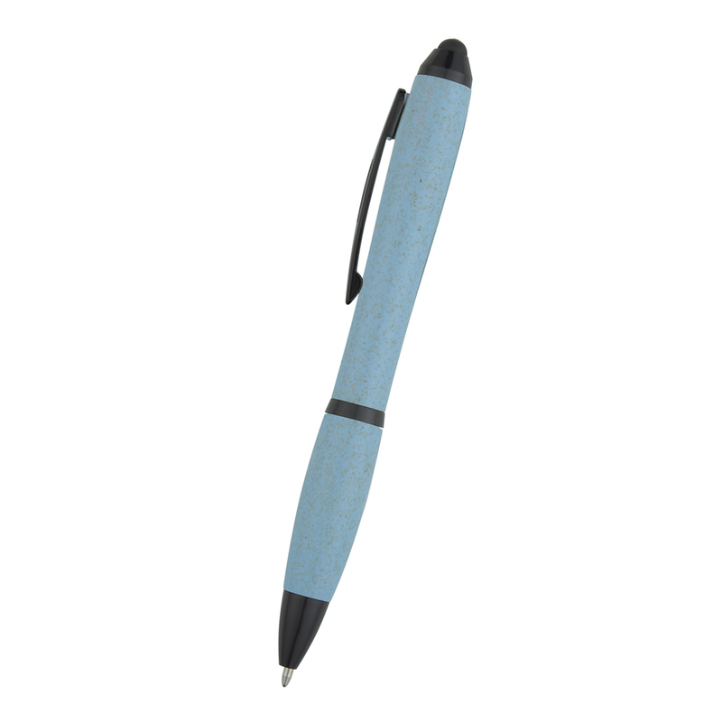 Wheat Writer Stylus Pen