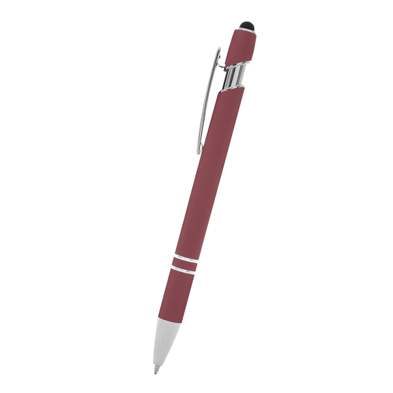 Lexington Incline Stylus Pen