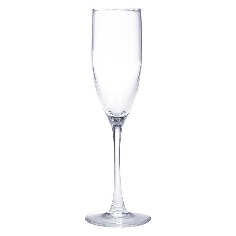 8 Oz. Champagne Flute