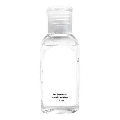 1.7 Oz. Hand Sanitizer