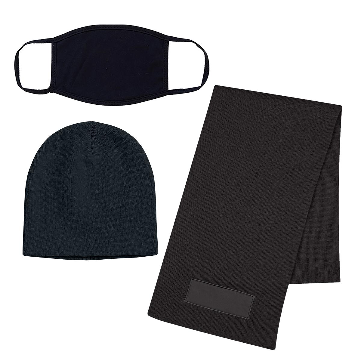 Winter Wellness Kit