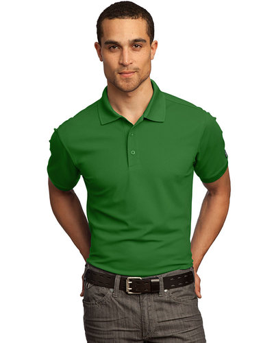 OGIO Embroidered Men's Caliber 2.0 High Performance Polo