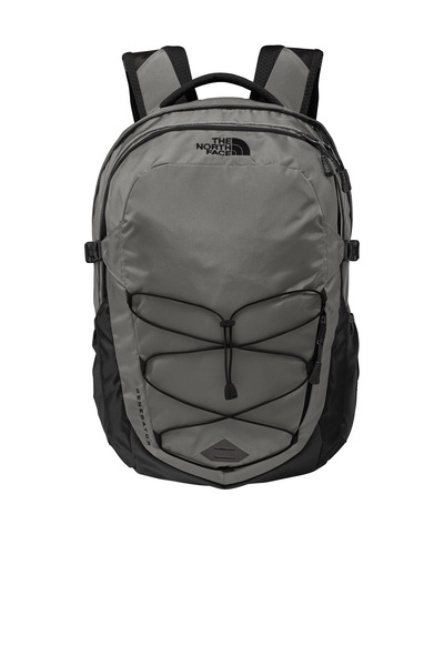 The North Face Embroidered Generator Backpack