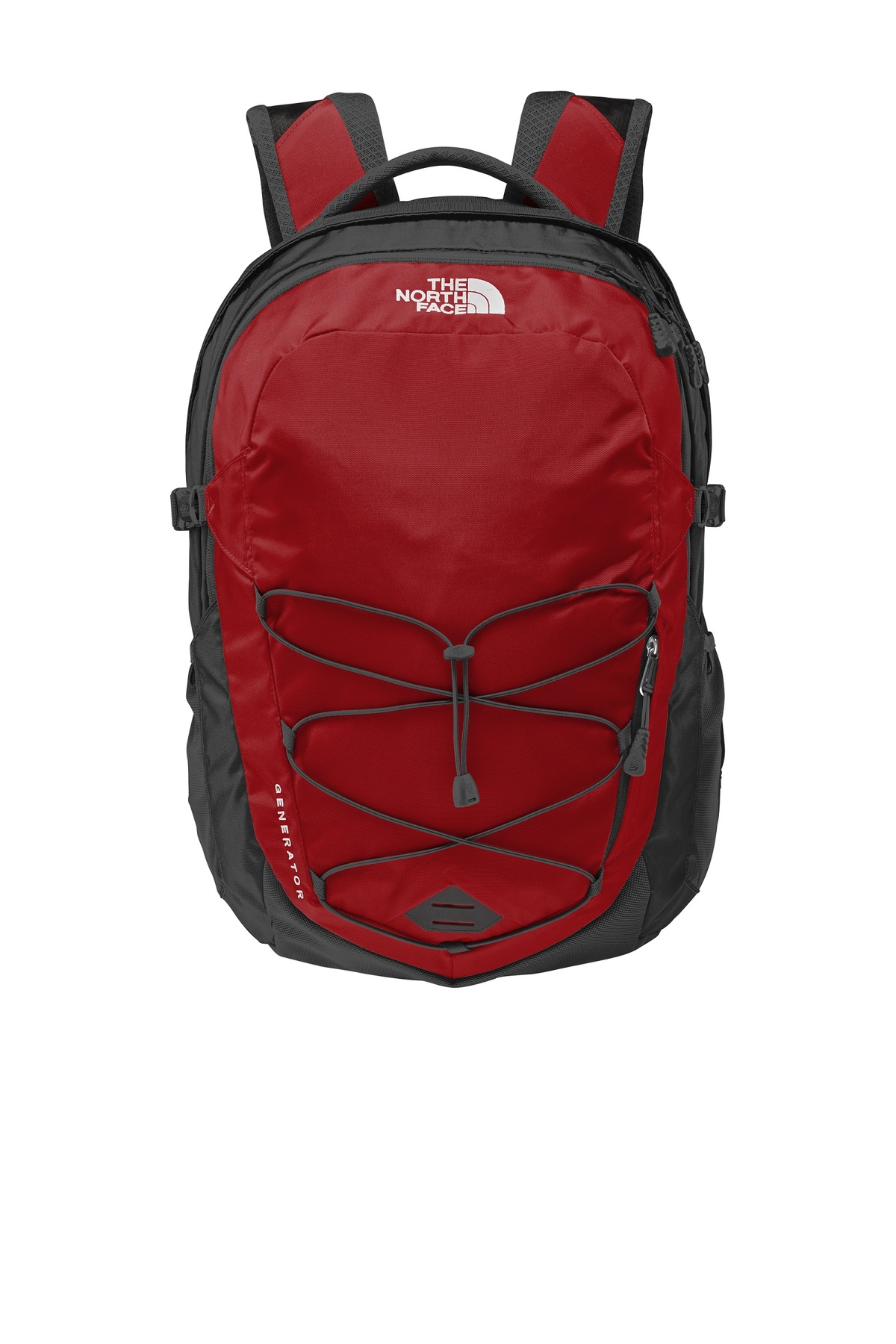 7e4f2a6c4a North Face Premium Rucksack Backpack Review- Fenix Toulouse Handball