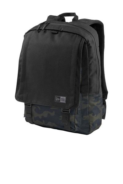 Custom Embroidered Bags - Queensboro 63f78ce6c