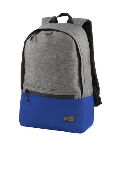 1cab51e832b0 Custom Embroidered Bags - Queensboro