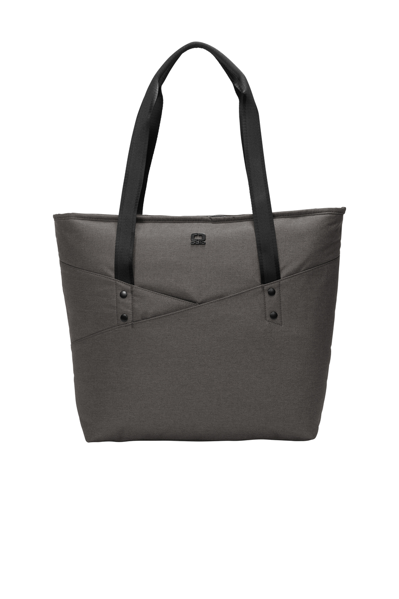 OGIO Embroidered Downtown Tote