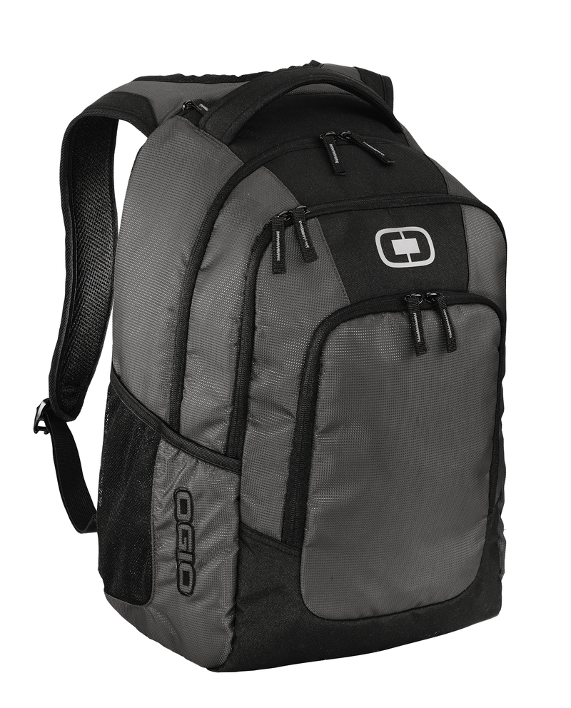 OGIO Embroidered Logan Pack