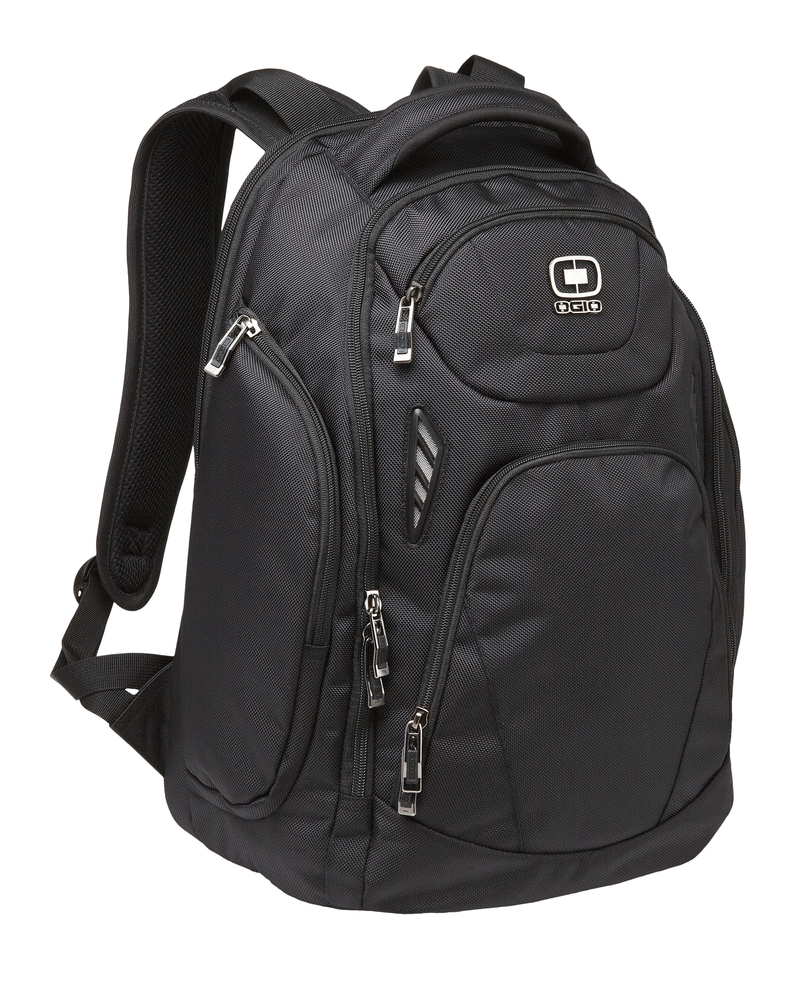 OGIO Embroidered Mercur Pack