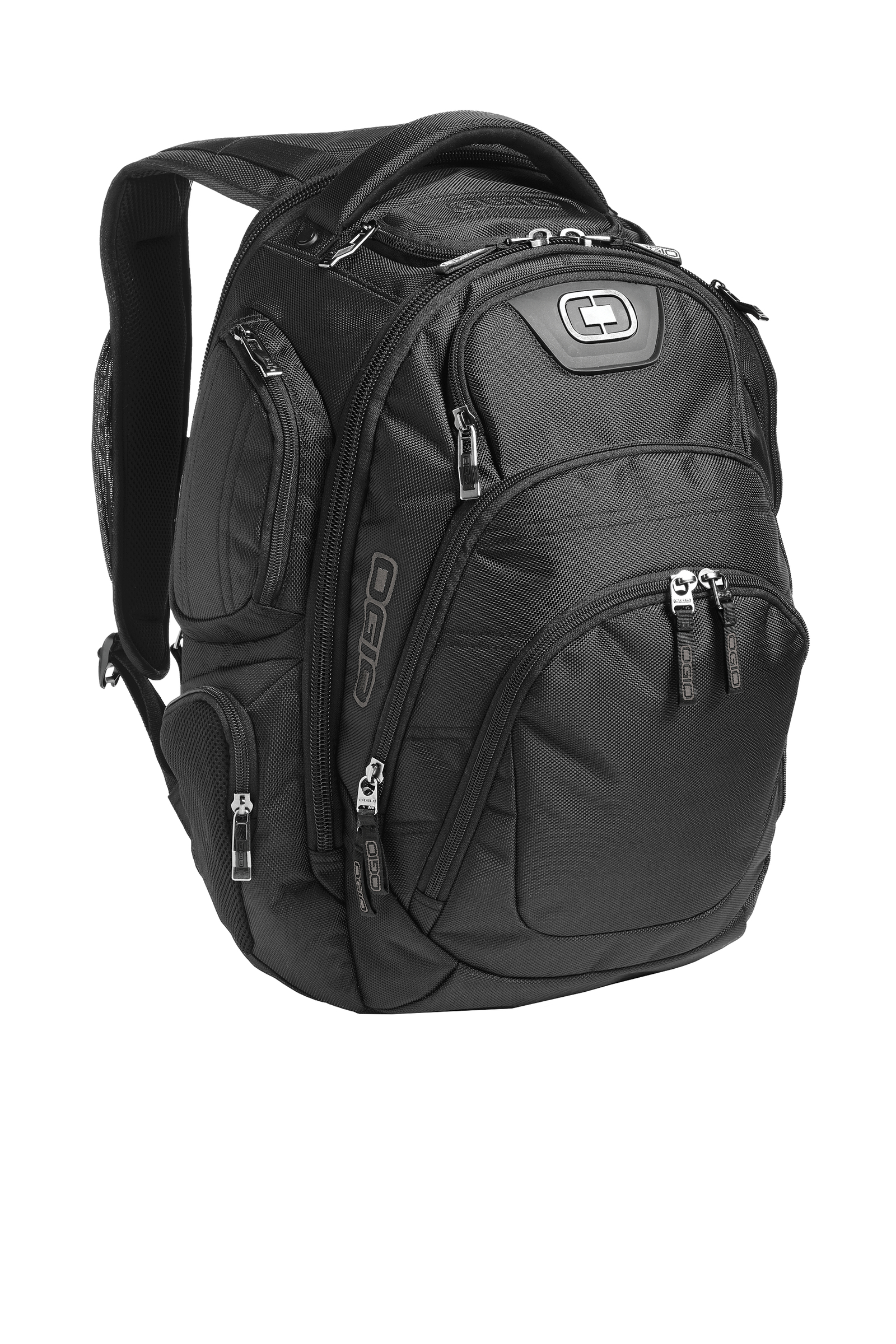 OGIO Embroidered Stratagem Pack