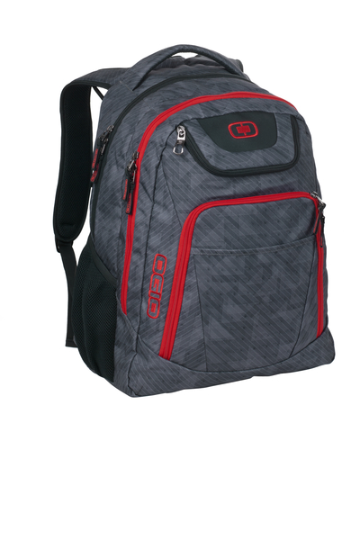 OGIO Embroidered Excelsior Pack