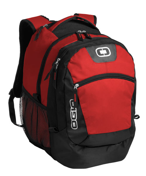 OGIO Embroidered Rogue Backpack