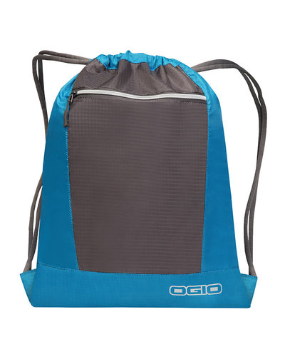 OGIO Embroidered Pulse Cinch Pack