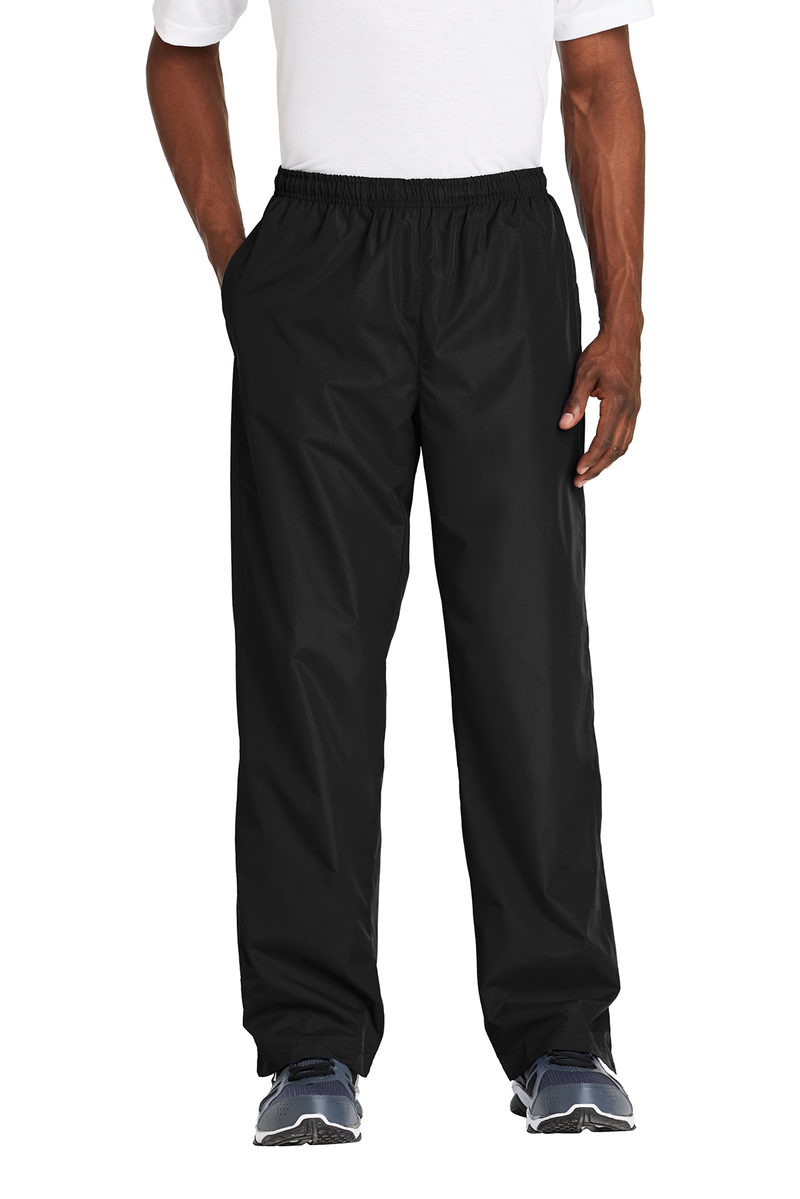 Sport-Tek Weather Resistant Pants