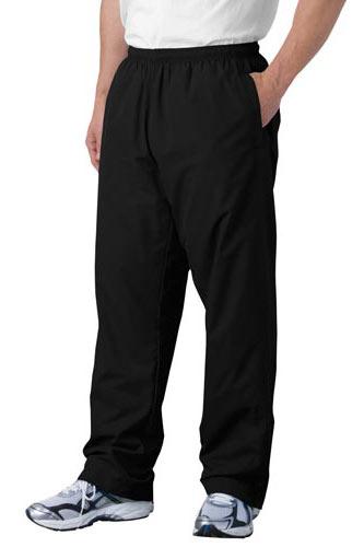 Sport-Tek Weather Resistant Pants